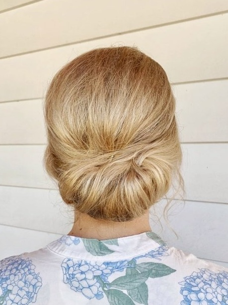 atlanta-wedding-hairstylist.jpg