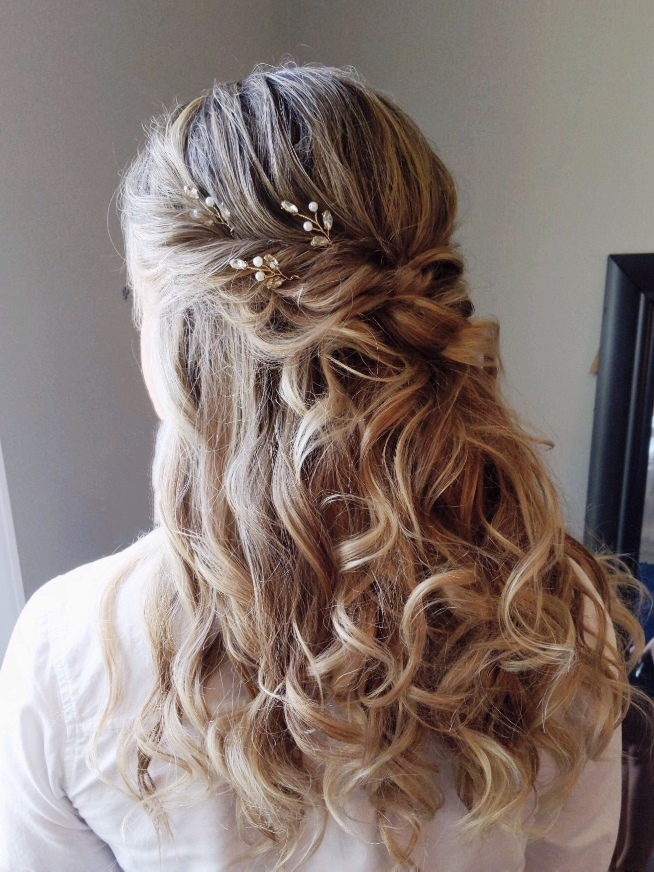 dallas-wedding-hair-makeup-artist