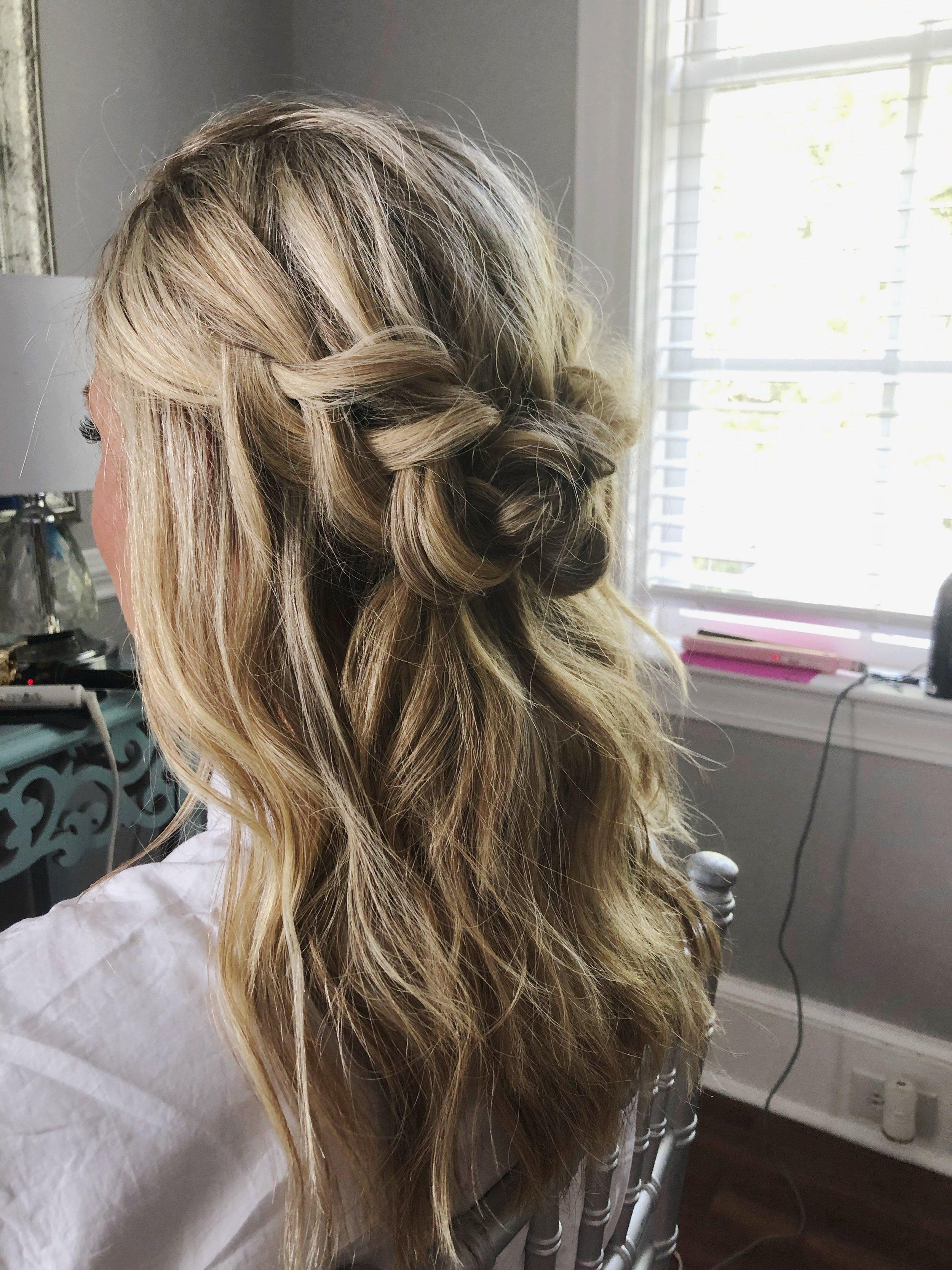 separk-mansion-wedding-hairstylist