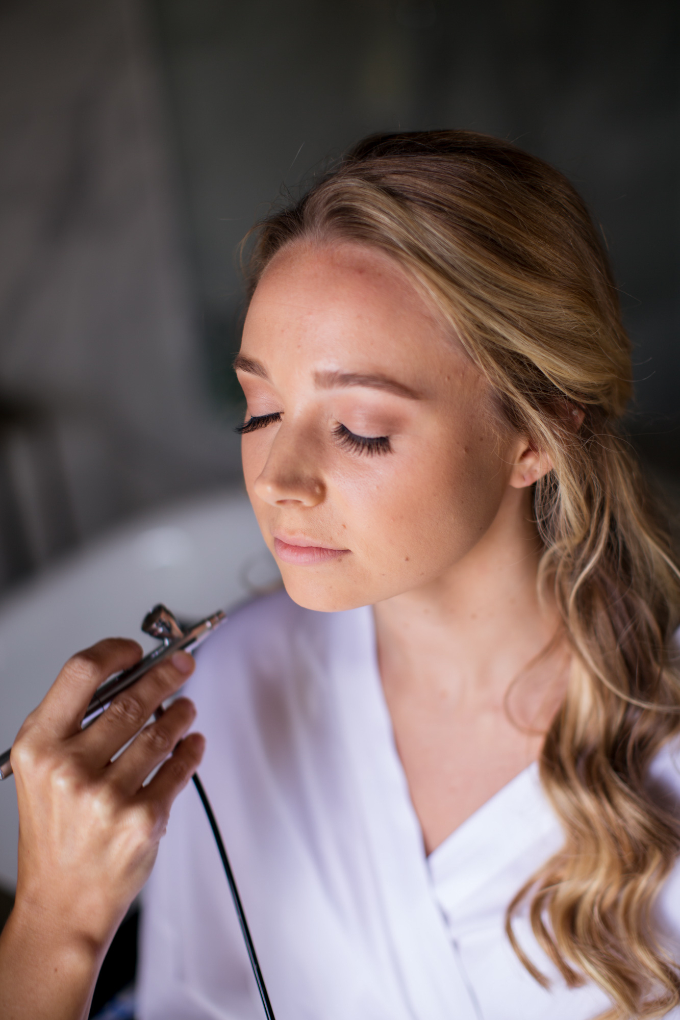 make-the-best-out-of-your-bridal-makeup-trial