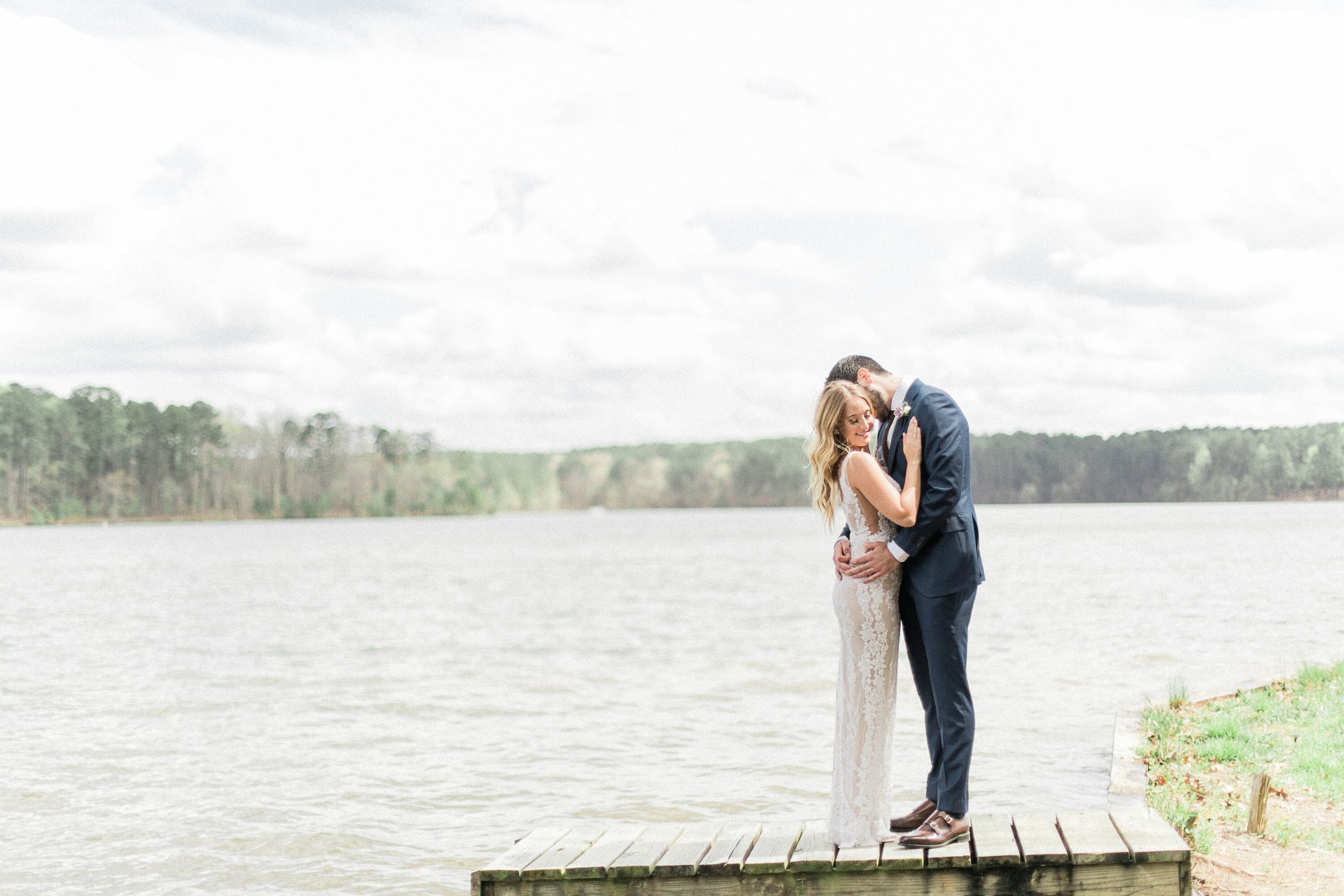 the-ritz-lake-oconee-wedding