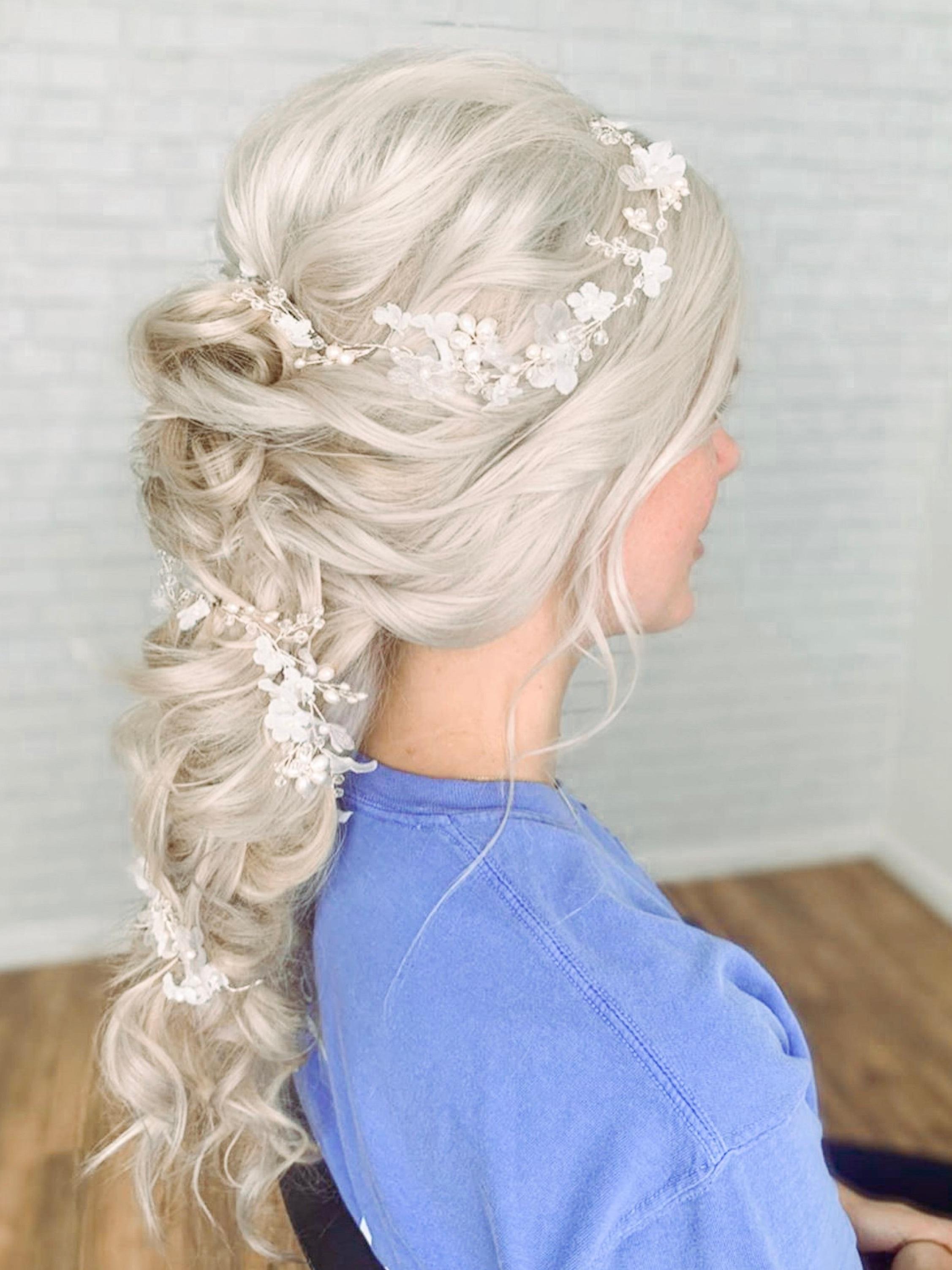 charlotte-wedding-hair-makeup