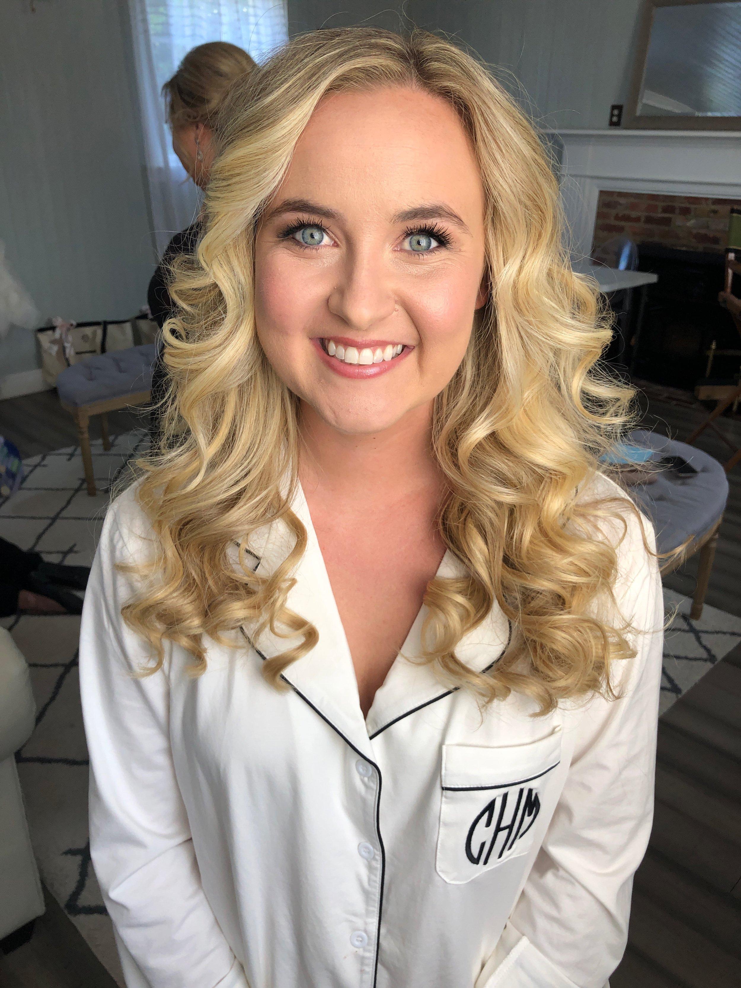 raleigh-hair-makeup