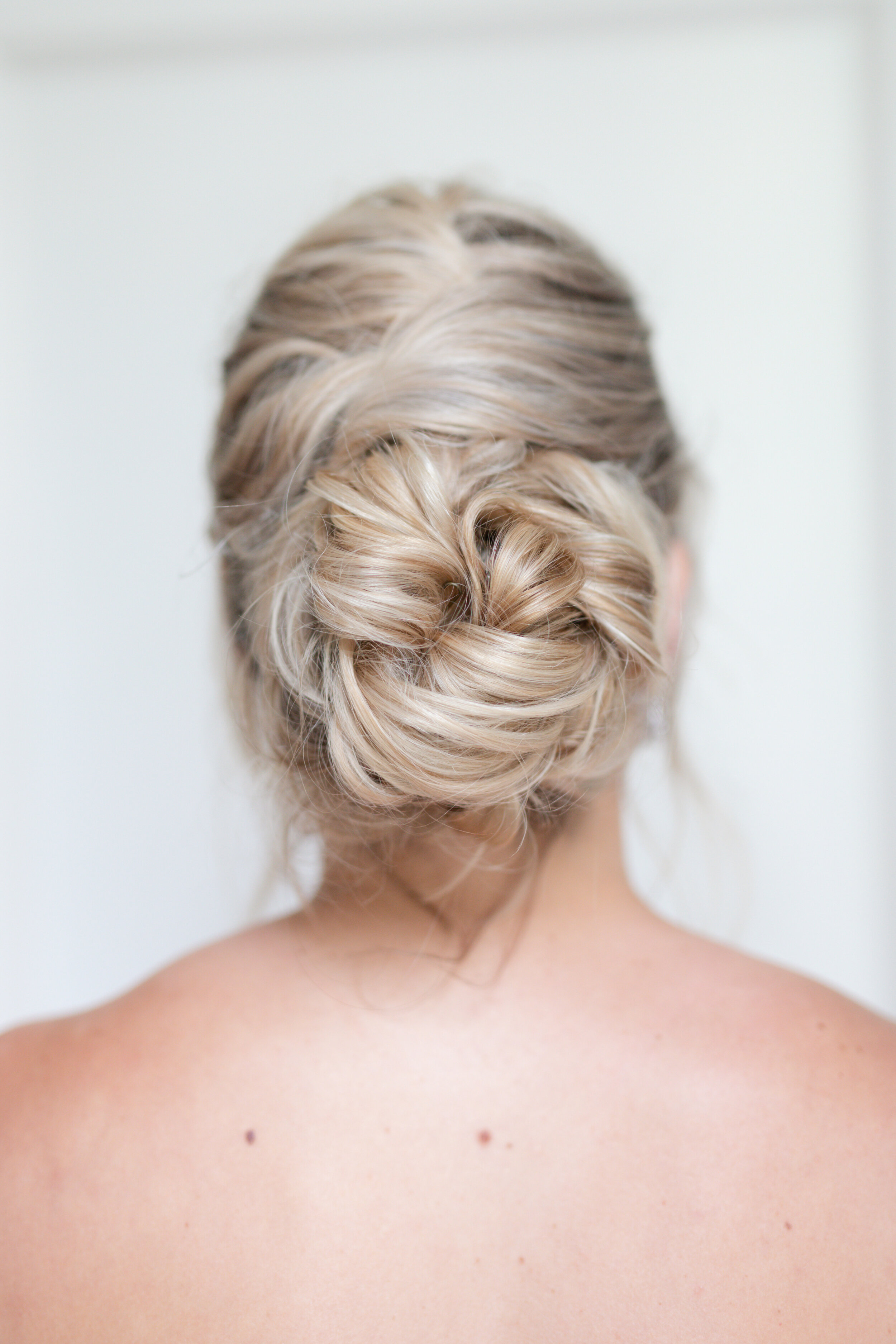 charlotte-hairstylist-for-weddings