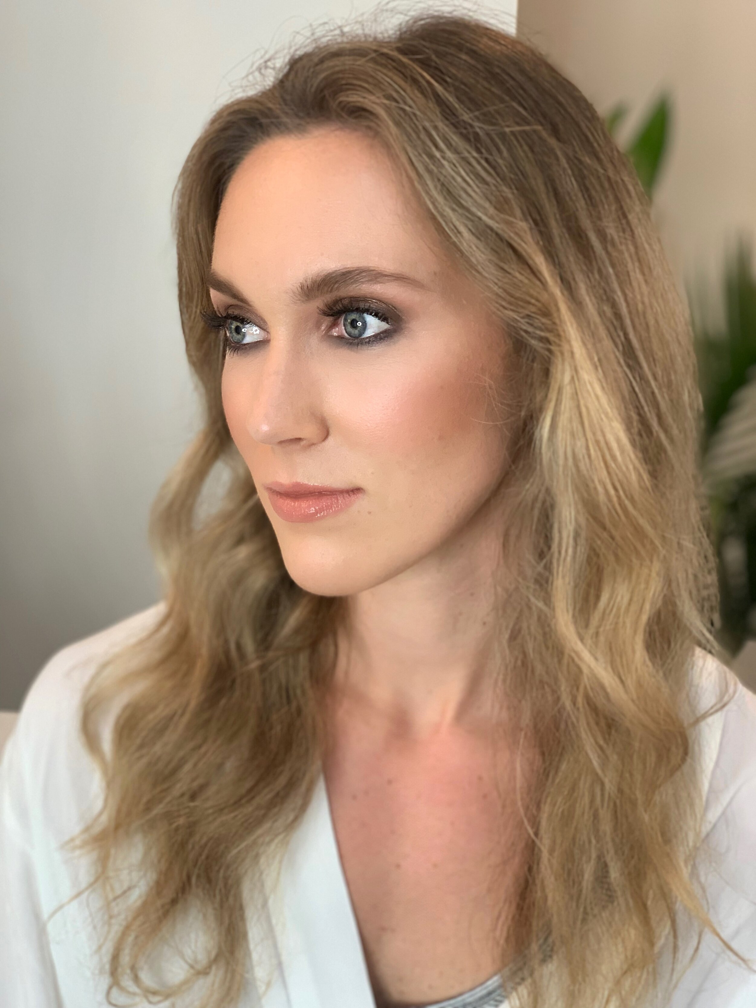 charlotte-hair-makeup