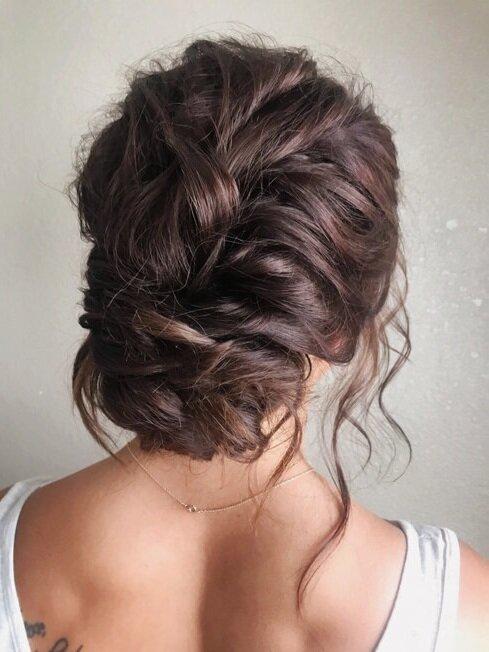 Charleston-hair-makeup.jpg