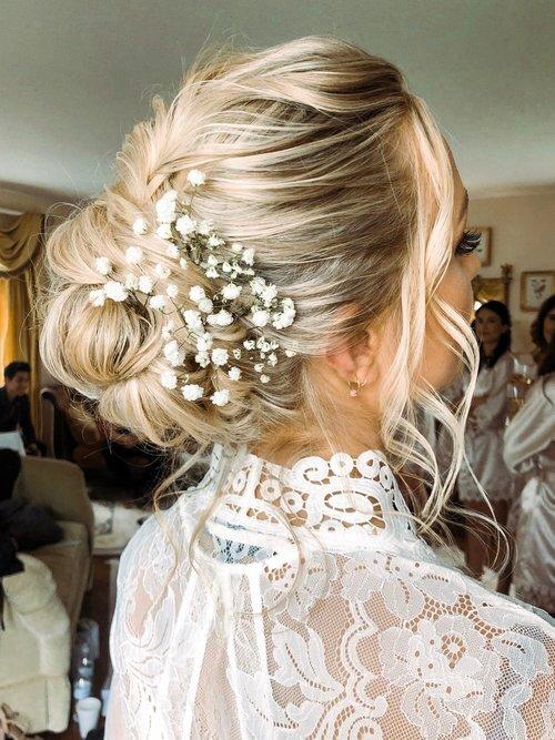 charlotte-wedding-hairstylist.jpeg
