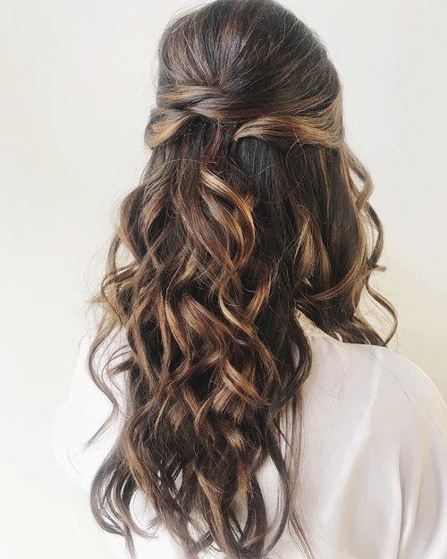 atlanta-hair-makeup