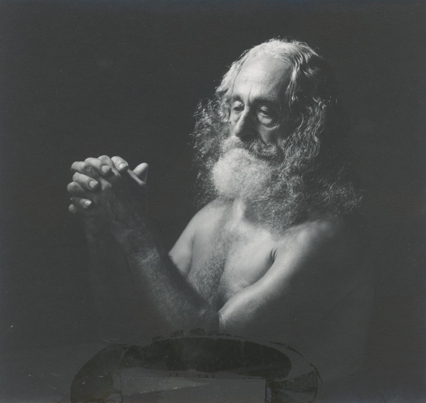 TMA Older man praying position2.jpg