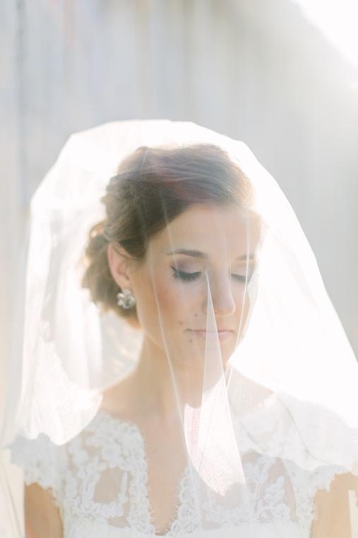 fine-art-film-bridalportraits-abrookshire37
