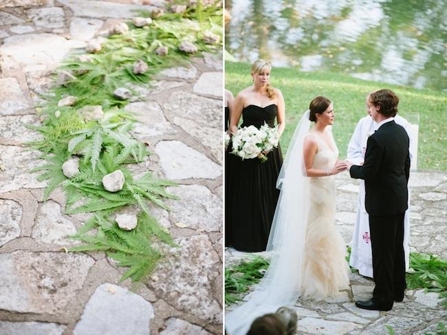 fine-art-film-weddings-abrookshire47