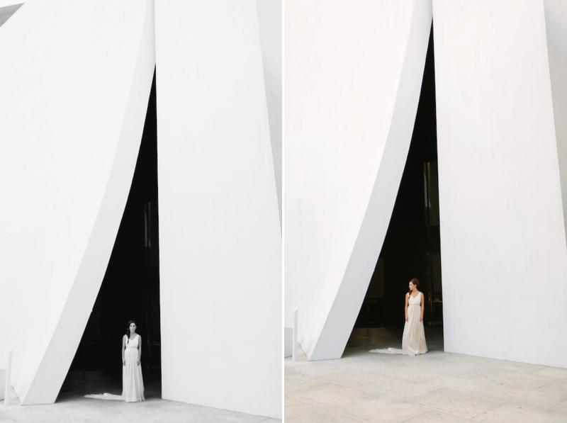 fine-art-film-bridalportraits-abrookshire38