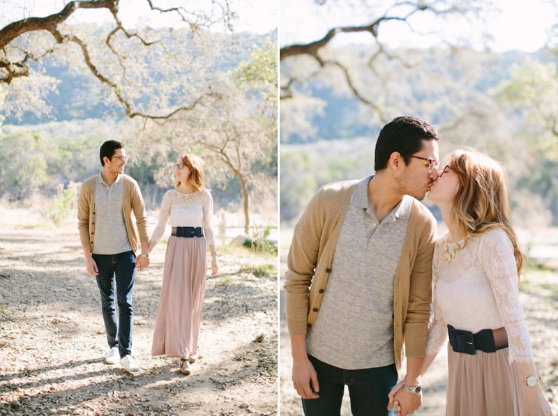 fine-art-film-engagement-photos-abrookshire41
