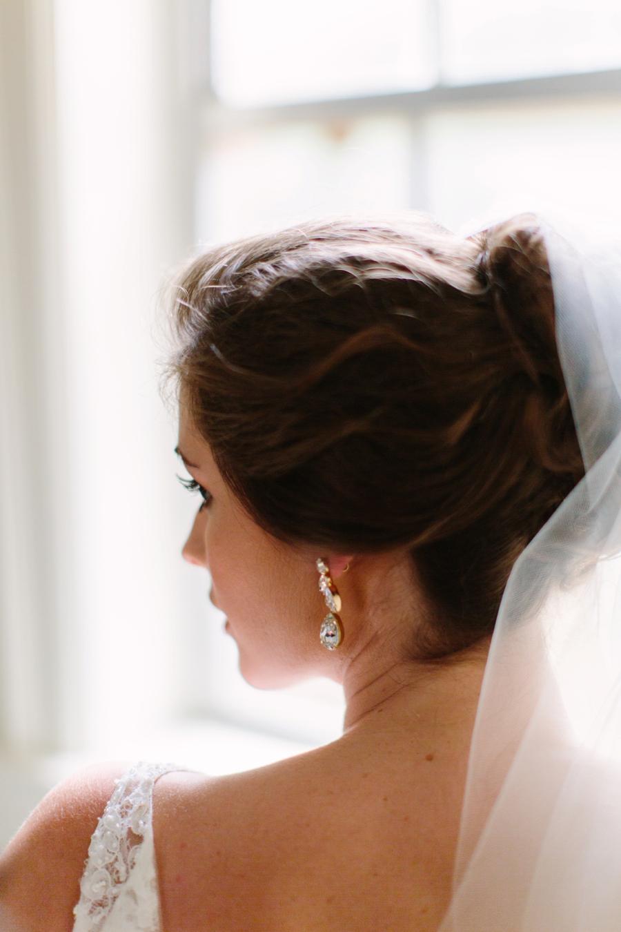 fine-art-film-weddings-abrookshire48
