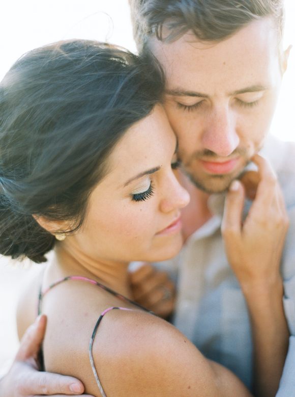 fine-art-film-engagement-photos-abrookshire9