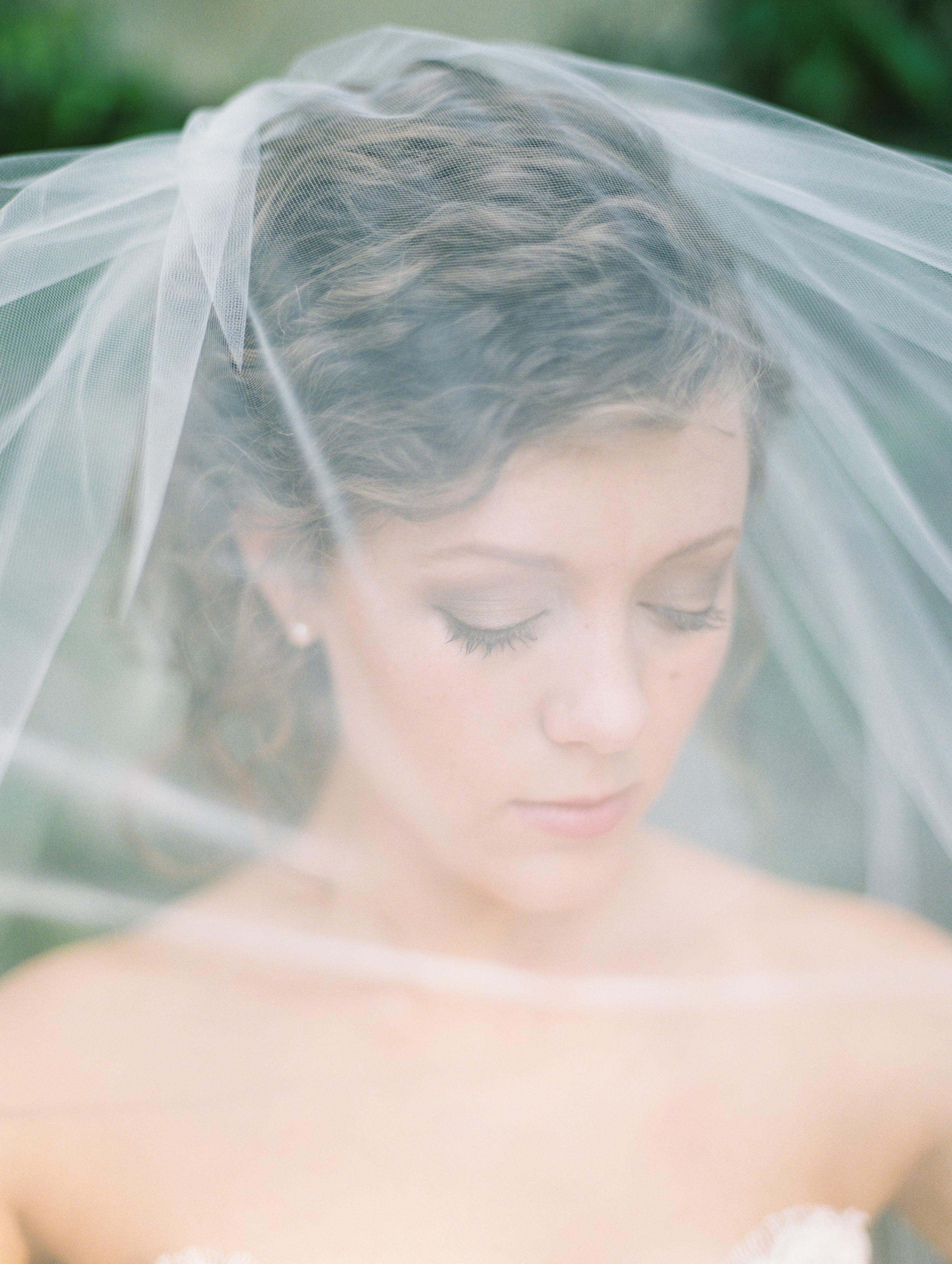 fine-art-film-bridalportraits-abrookshire39