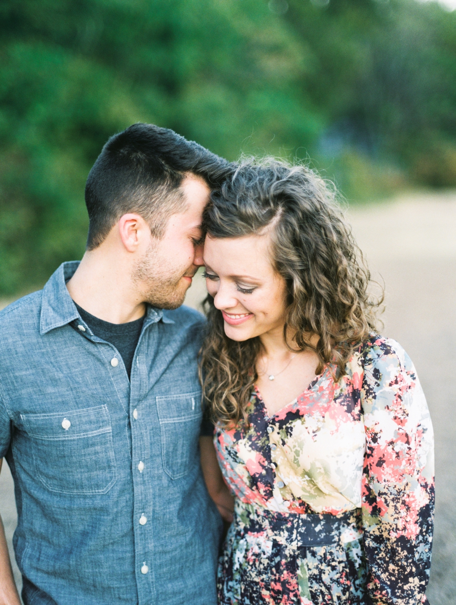 fine-art-film-engagement-photos-abrookshire23
