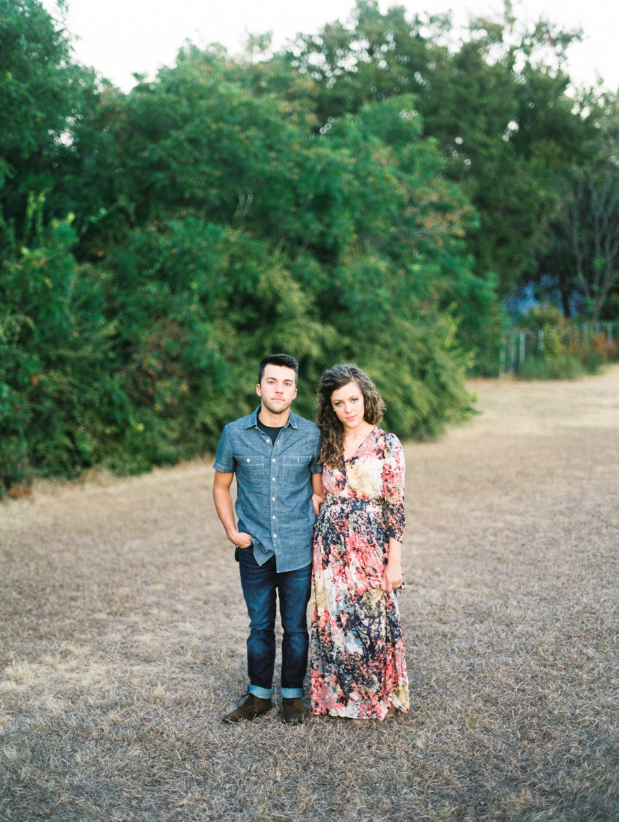 fine-art-film-engagement-photos-abrookshire24