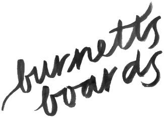 burnett.jpg