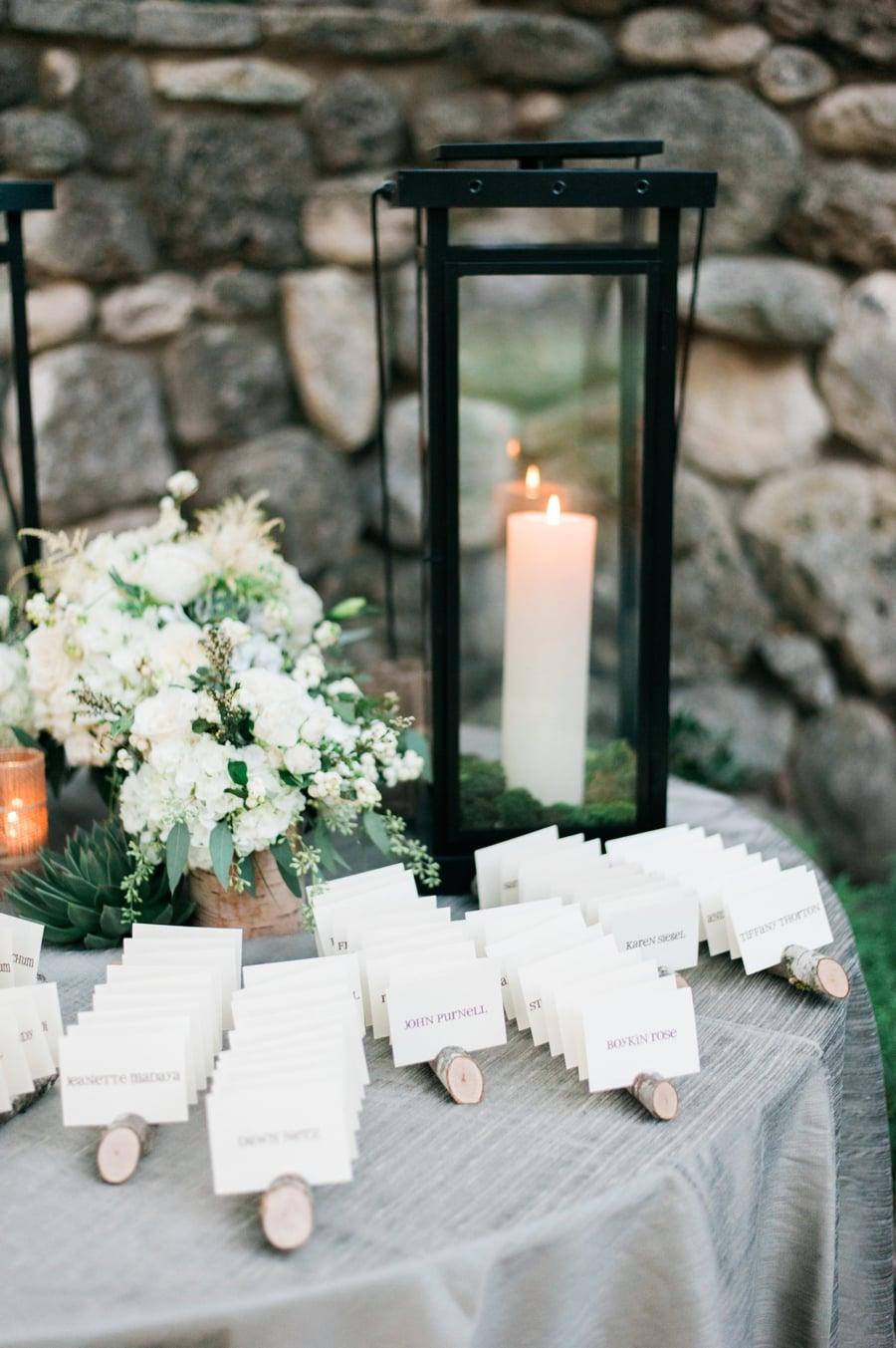fine-art-film-weddings-abrookshire11