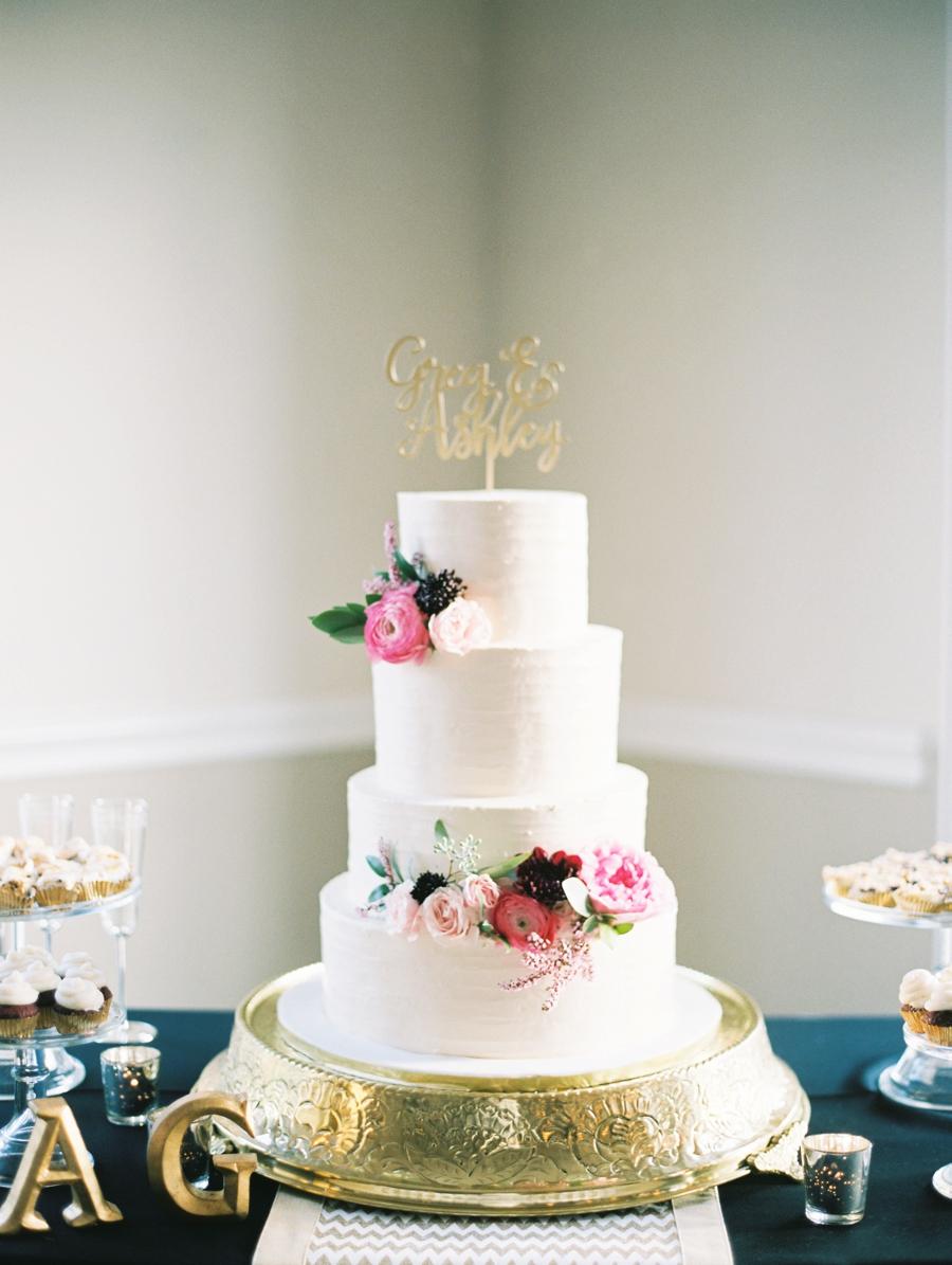 fine-art-film-weddings-abrookshire24