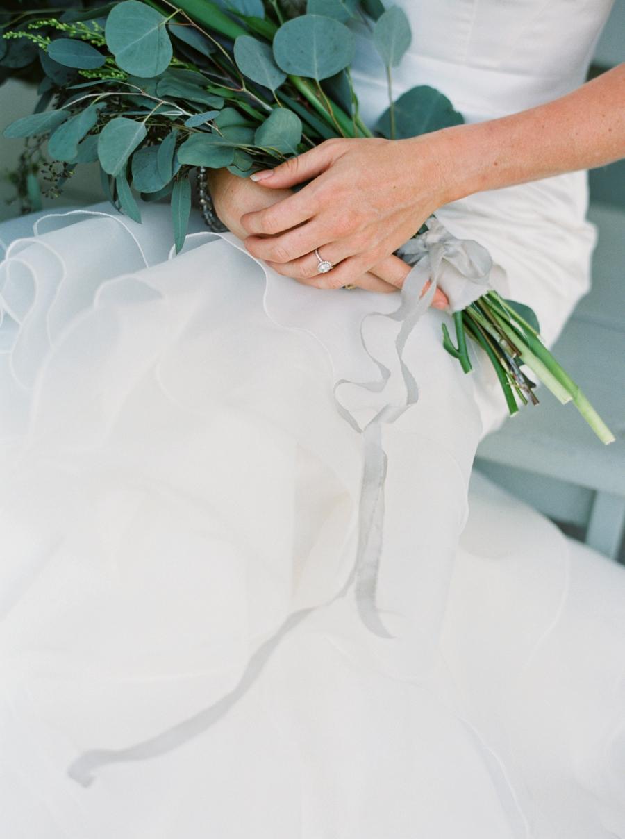 fine-art-film-bridalportraits-abrookshire29