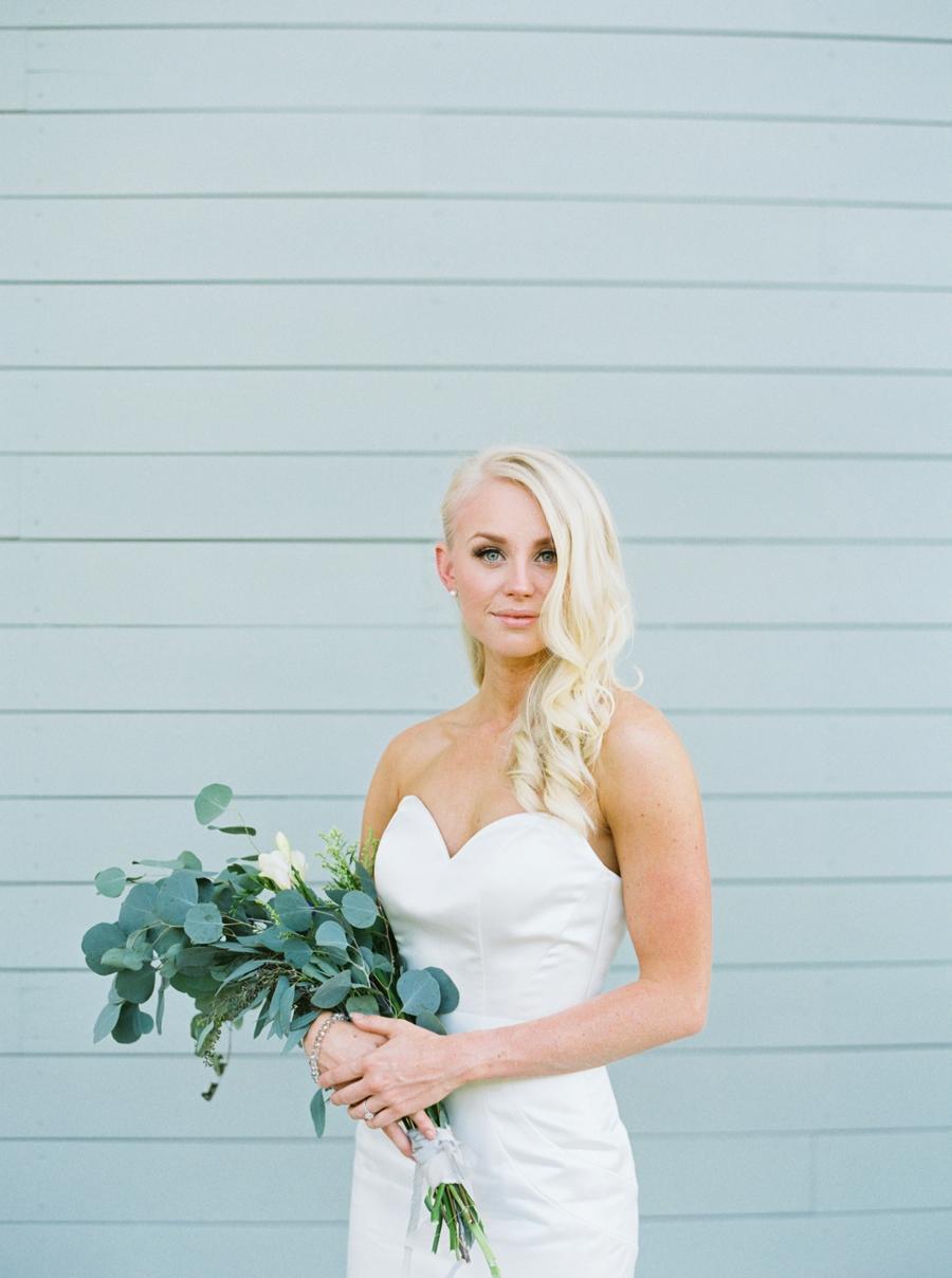 fine-art-film-bridalportraits-abrookshire31