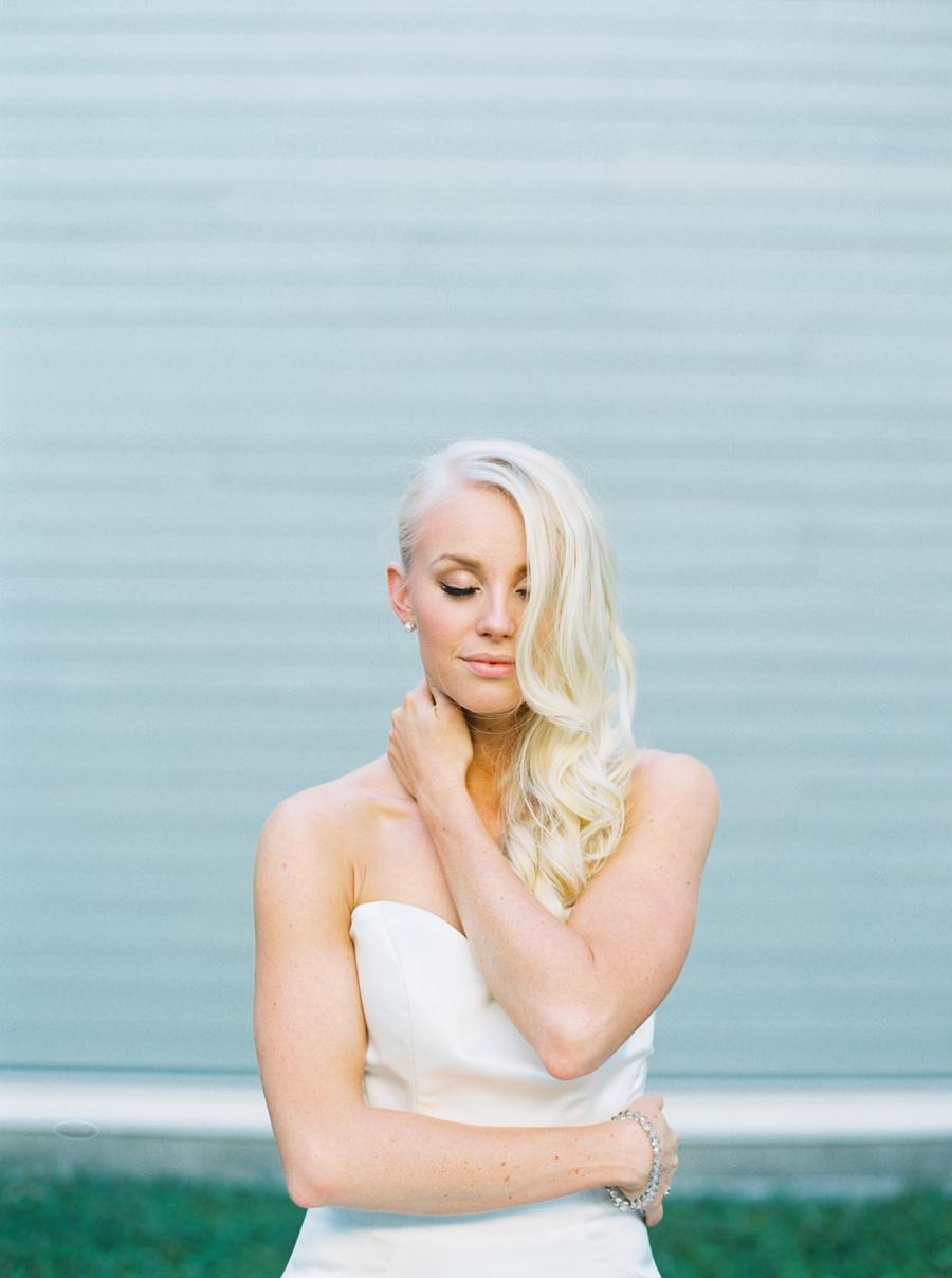 fine-art-film-bridalportraits-abrookshire32