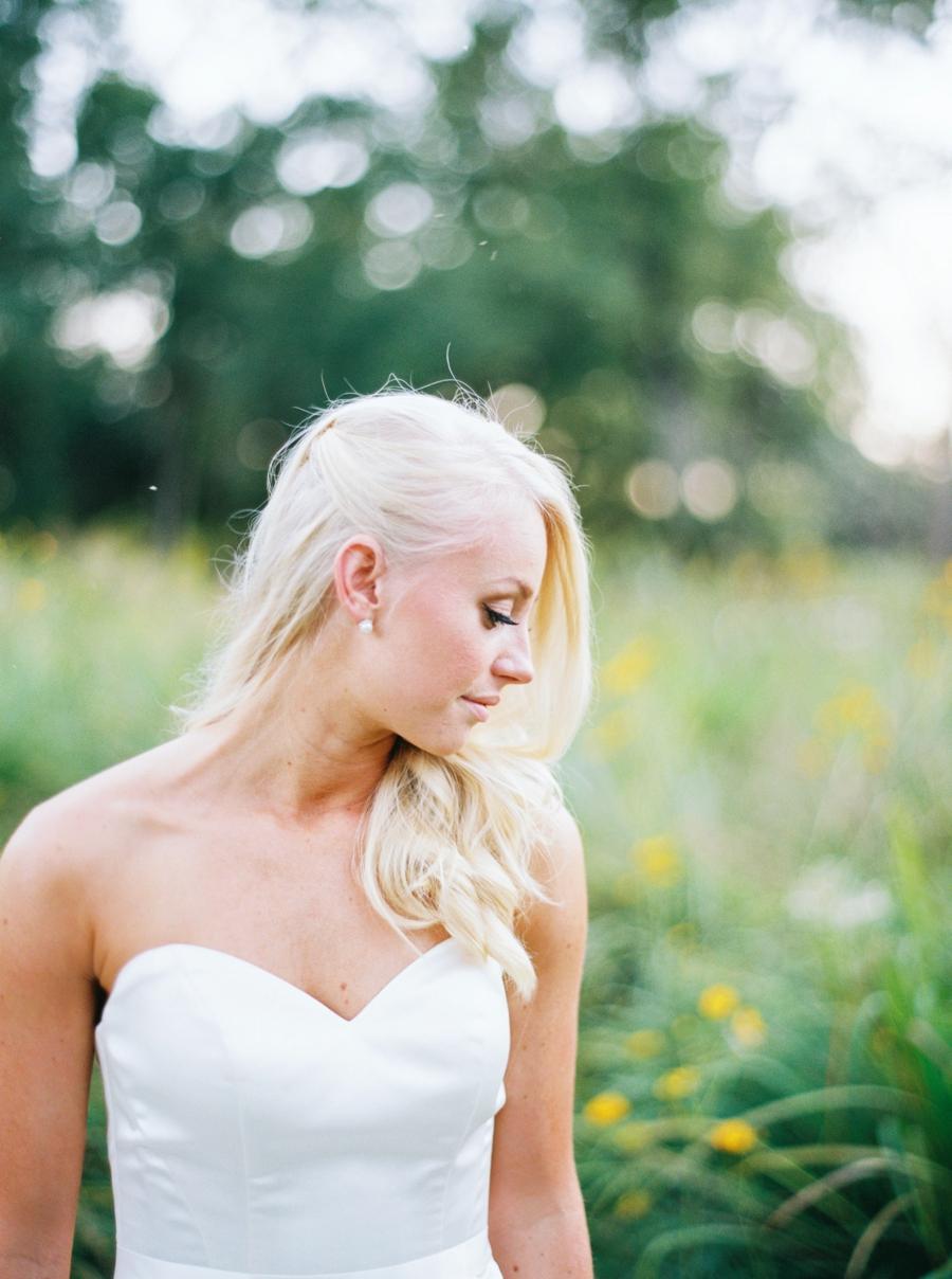 fine-art-film-bridalportraits-abrookshire34