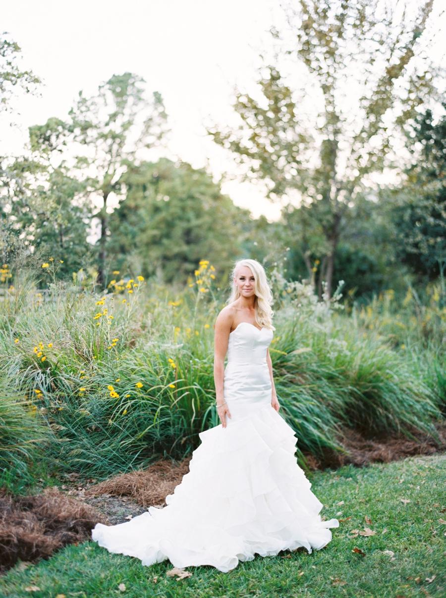 fine-art-film-bridalportraits-abrookshire33