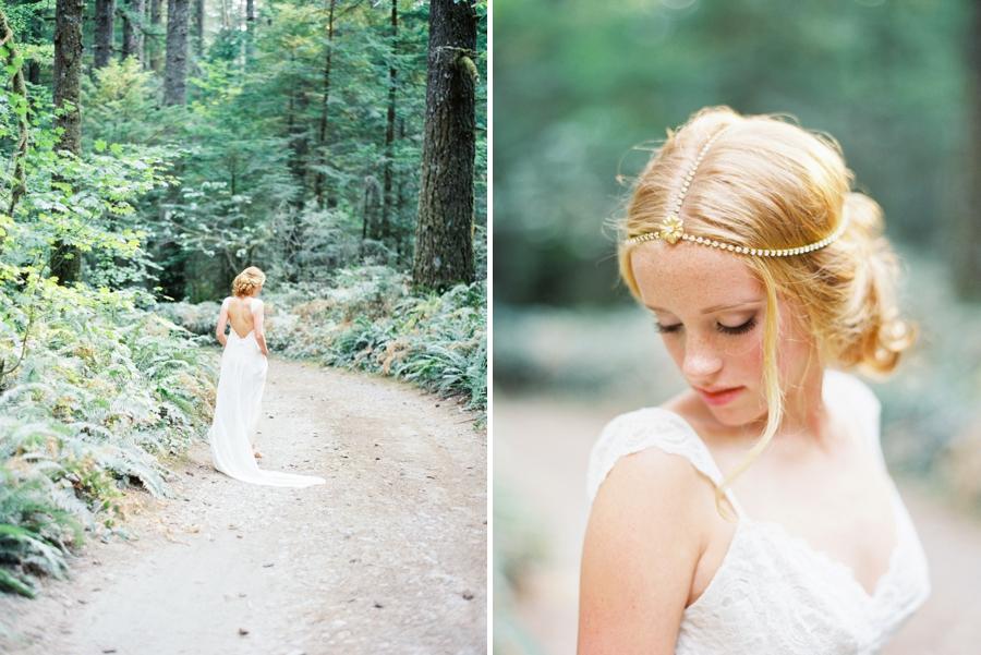 fine-art-film-bridalportraits-abrookshire20