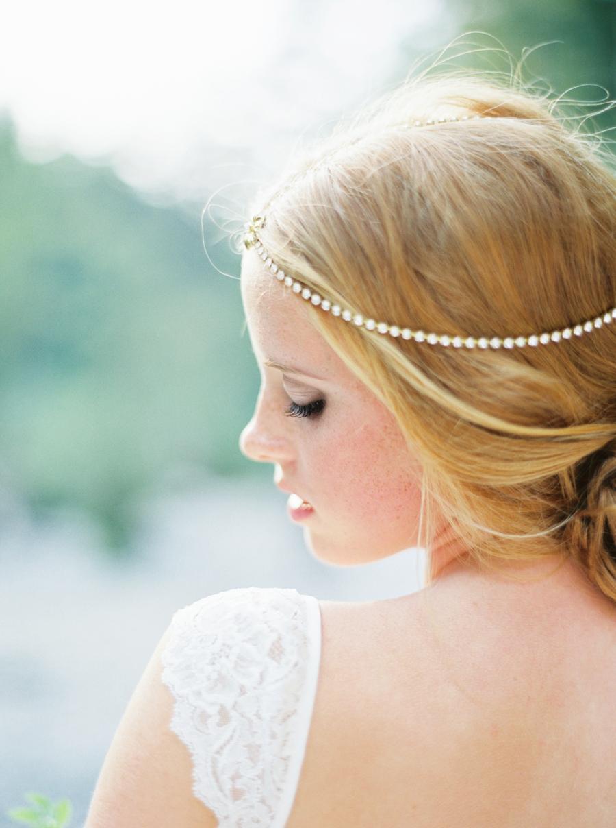 fine-art-film-bridalportraits-abrookshire21