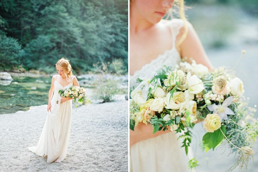 fine-art-film-bridalportraits-abrookshire23