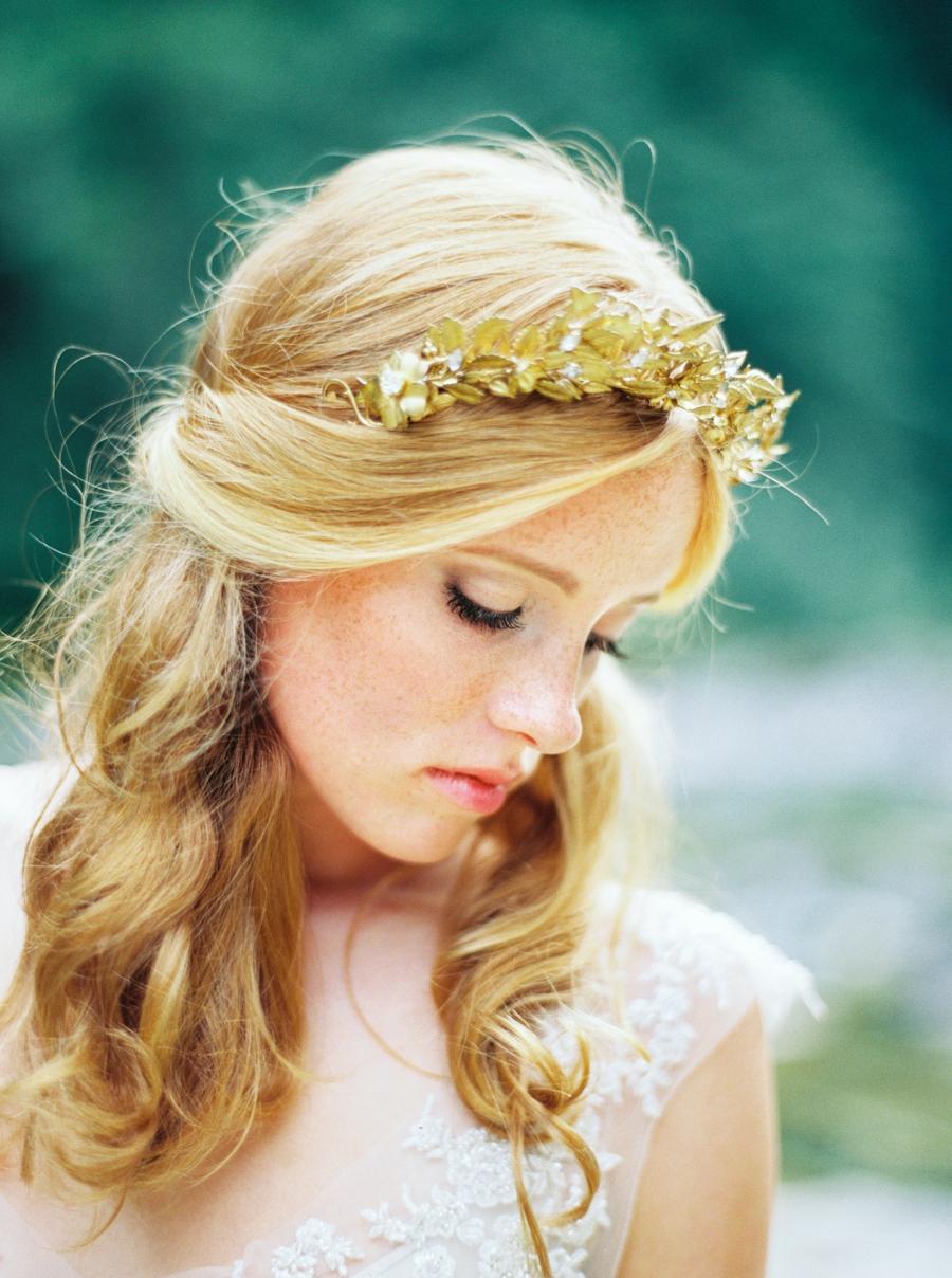 fine-art-film-bridalportraits-abrookshire25