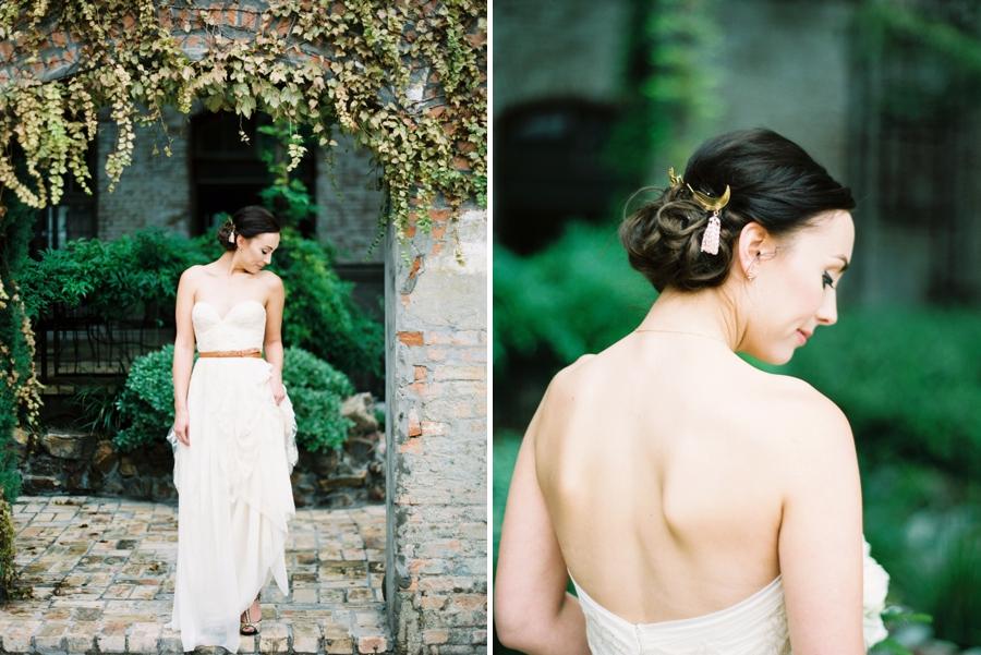 fine-art-film-weddings-abrookshire22