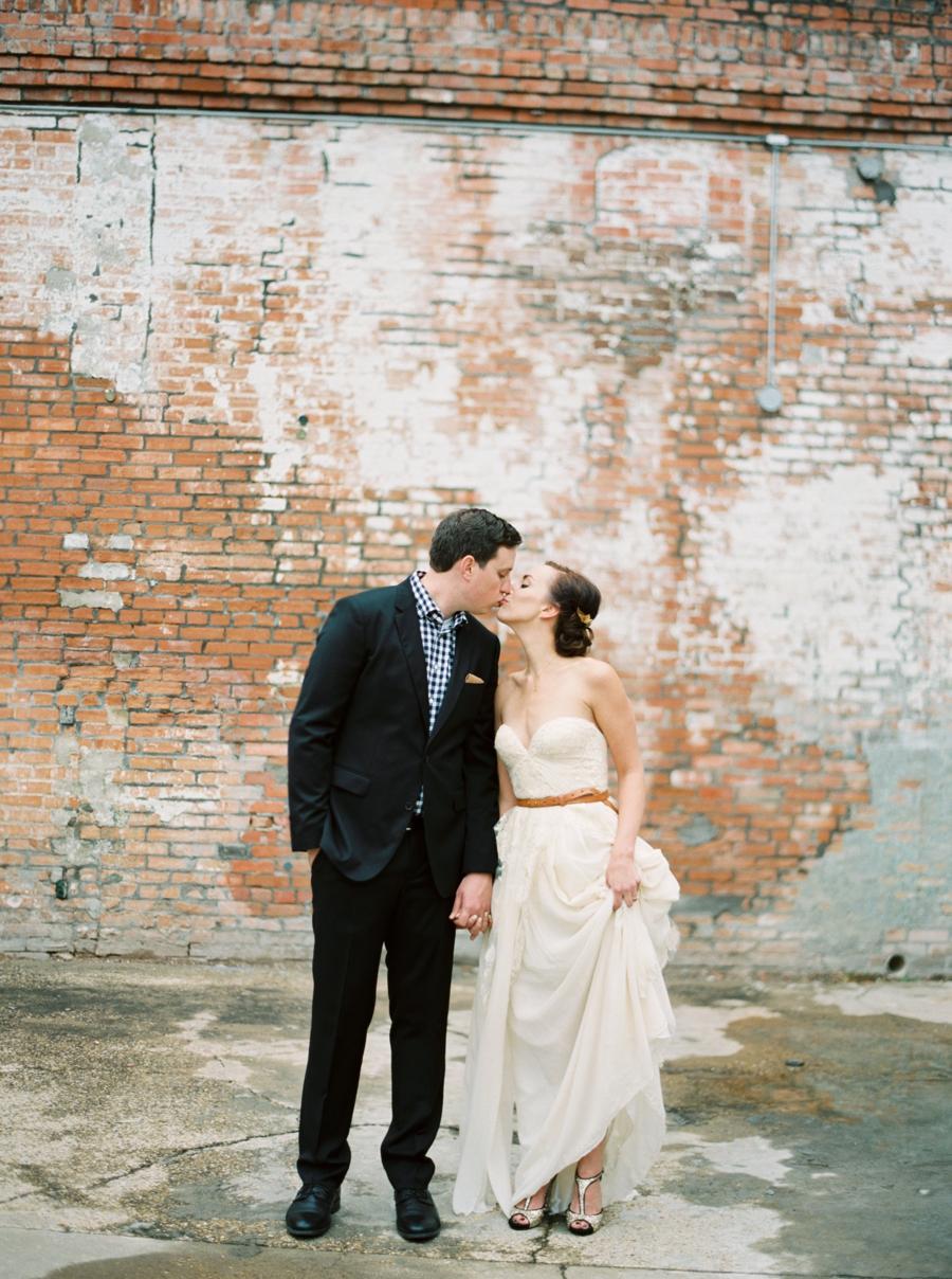 fine-art-film-weddings-abrookshire26
