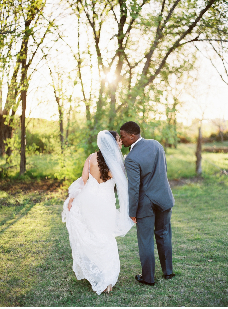 fine-art-film-weddings-abrookshire6