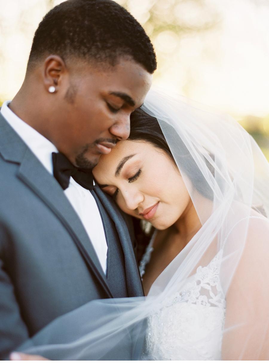 fine-art-film-weddings-abrookshire7
