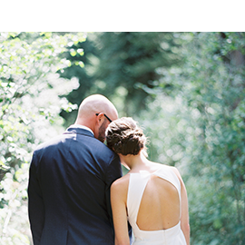 Copy of Fine Art Film Wedding Photographer