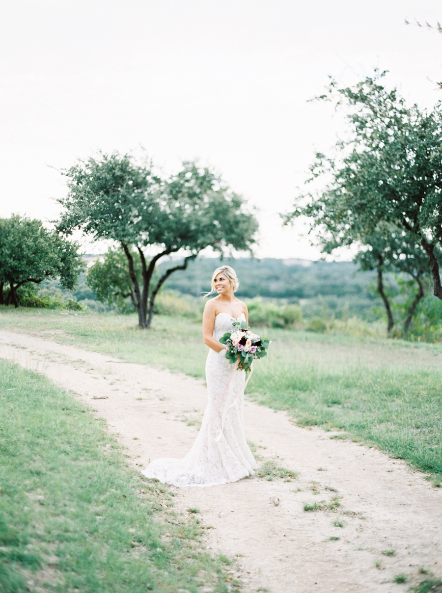 fine-art-film-bridalportraits-abrookshire14