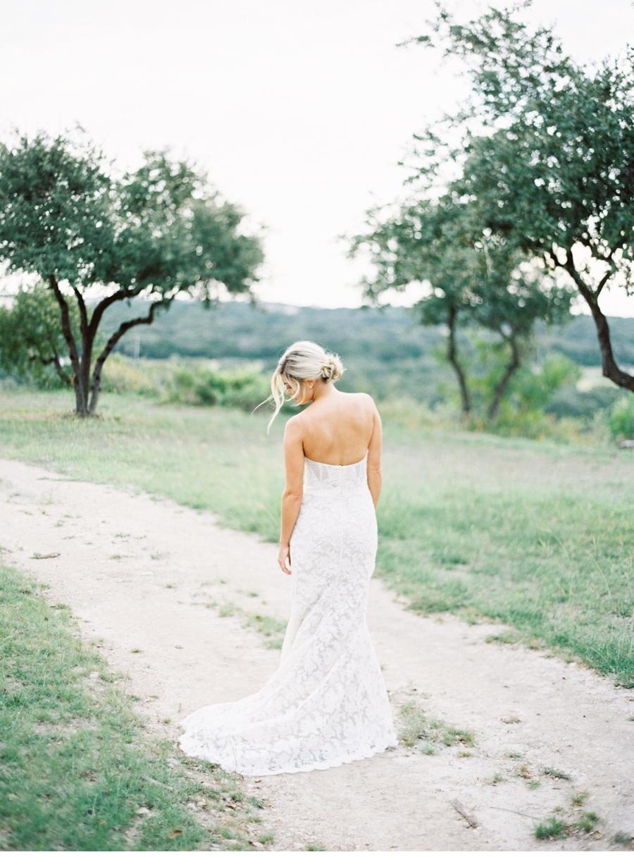 fine-art-film-bridalportraits-abrookshire16