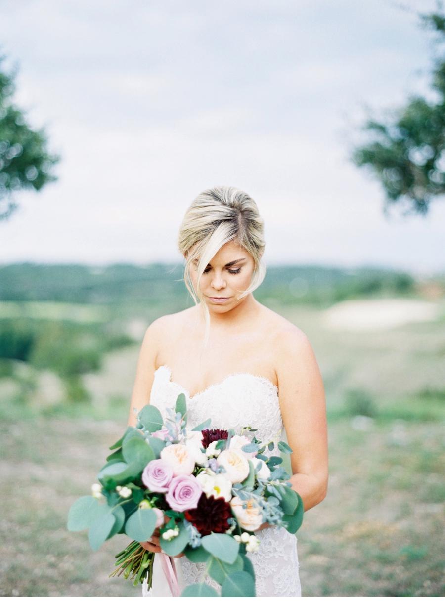 fine-art-film-bridalportraits-abrookshire15