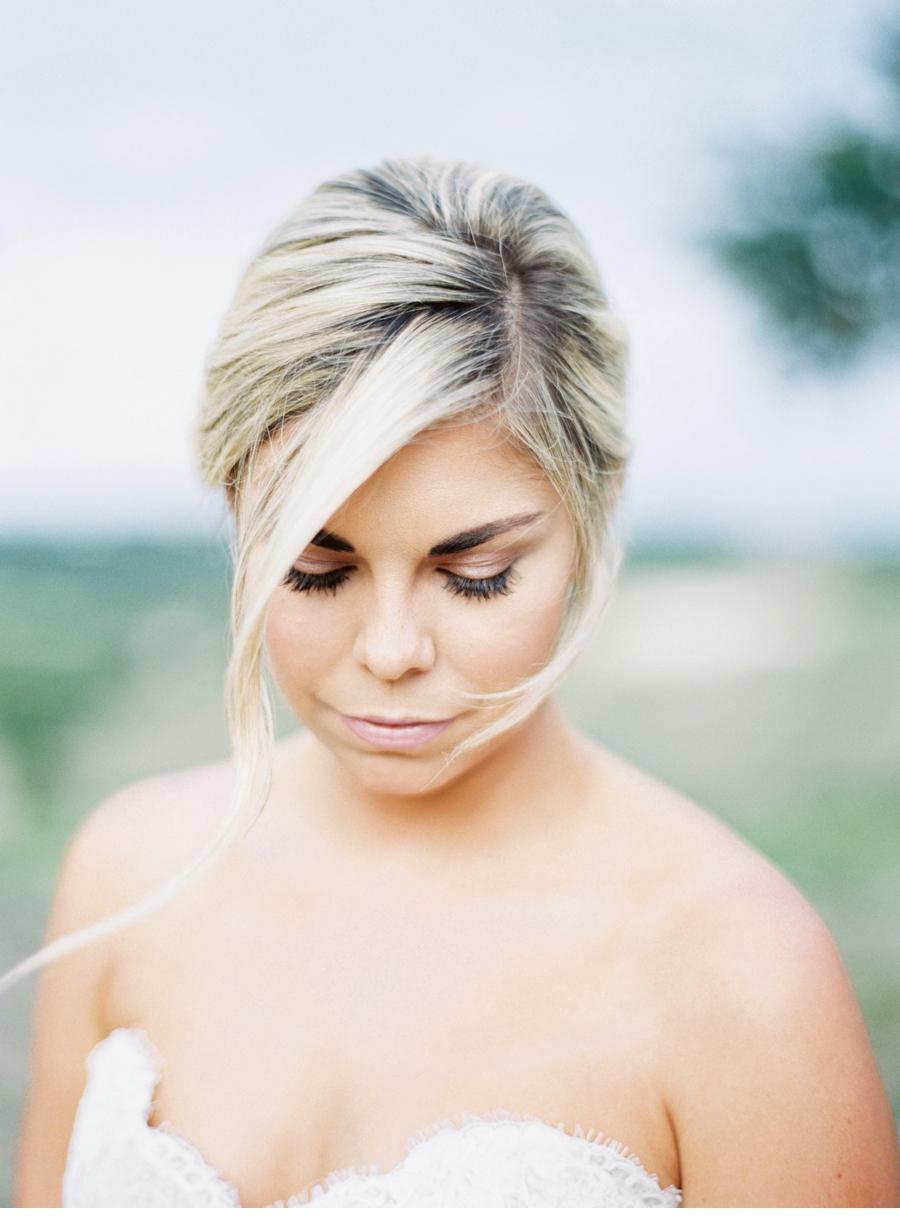 fine-art-film-bridalportraits-abrookshire13