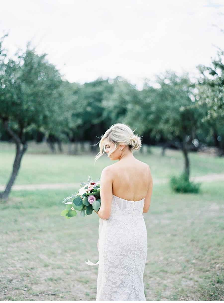 fine-art-film-bridalportraits-abrookshire18