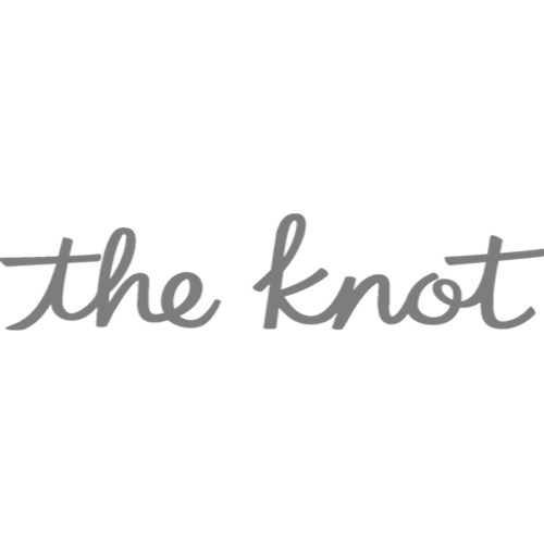 knot2.png