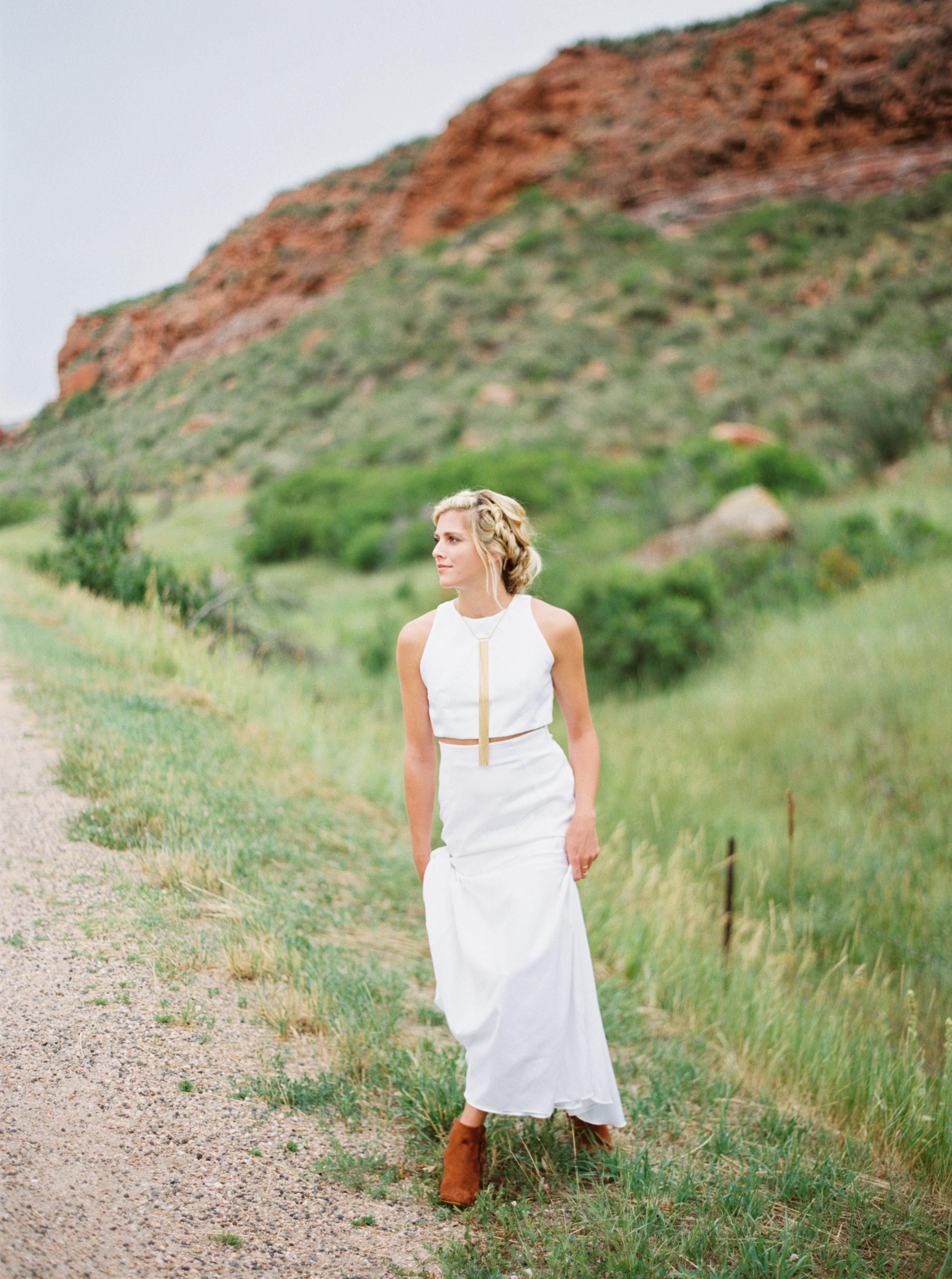fine-art-film-bridalportraits-abrookshire1