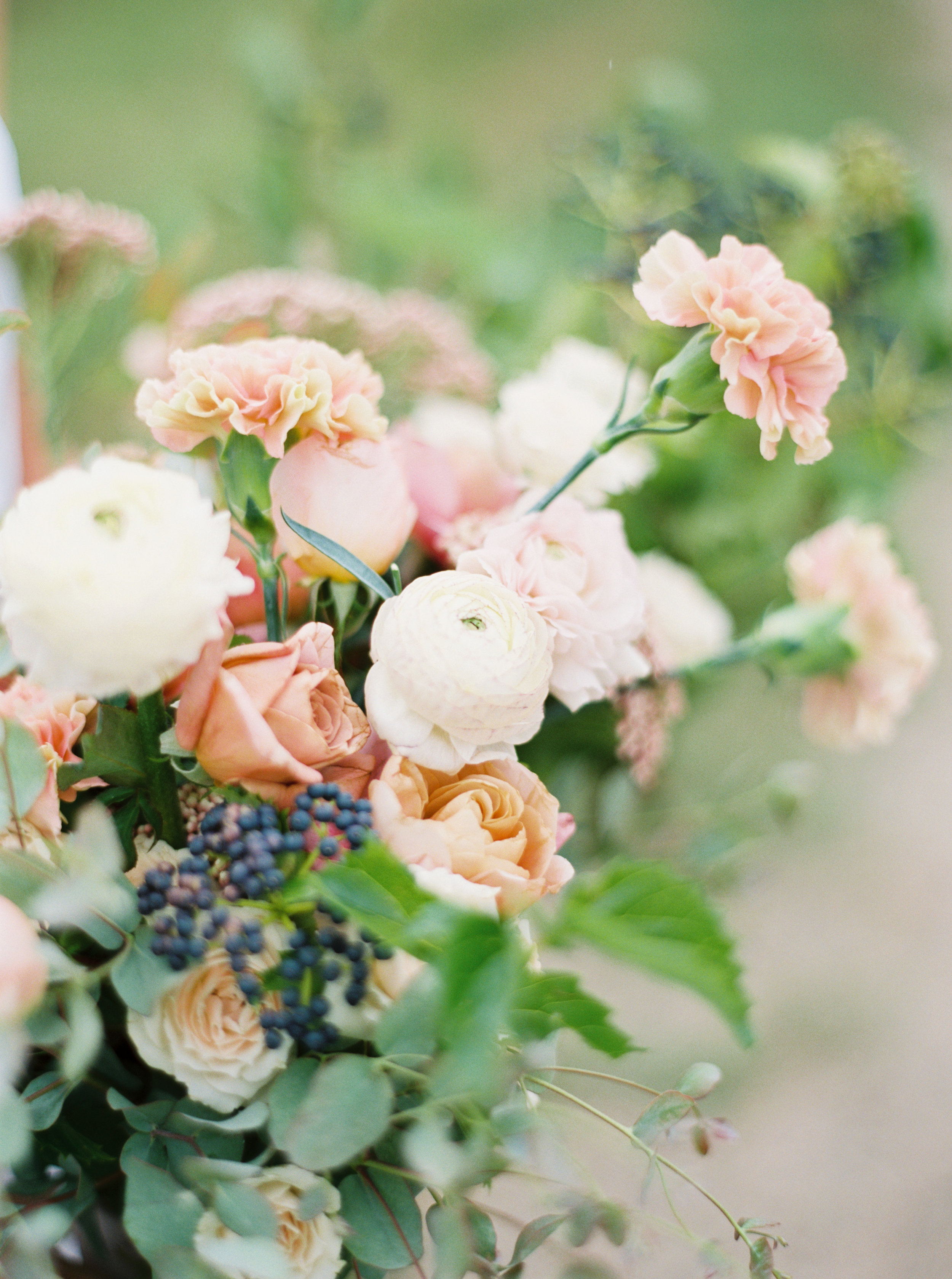 fine-art-film-bridalportraits-abrookshire4