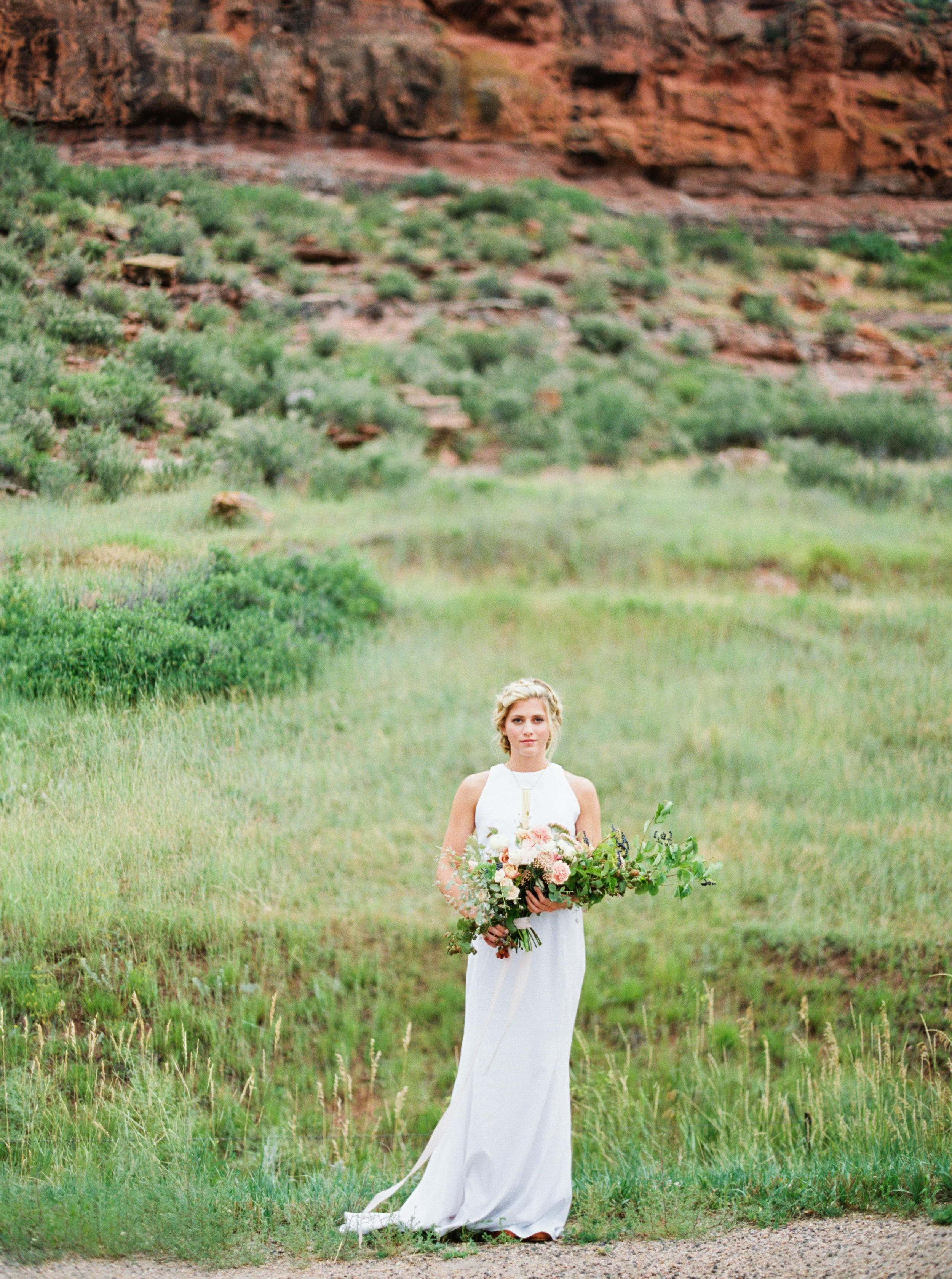 fine-art-film-bridalportraits-abrookshire3
