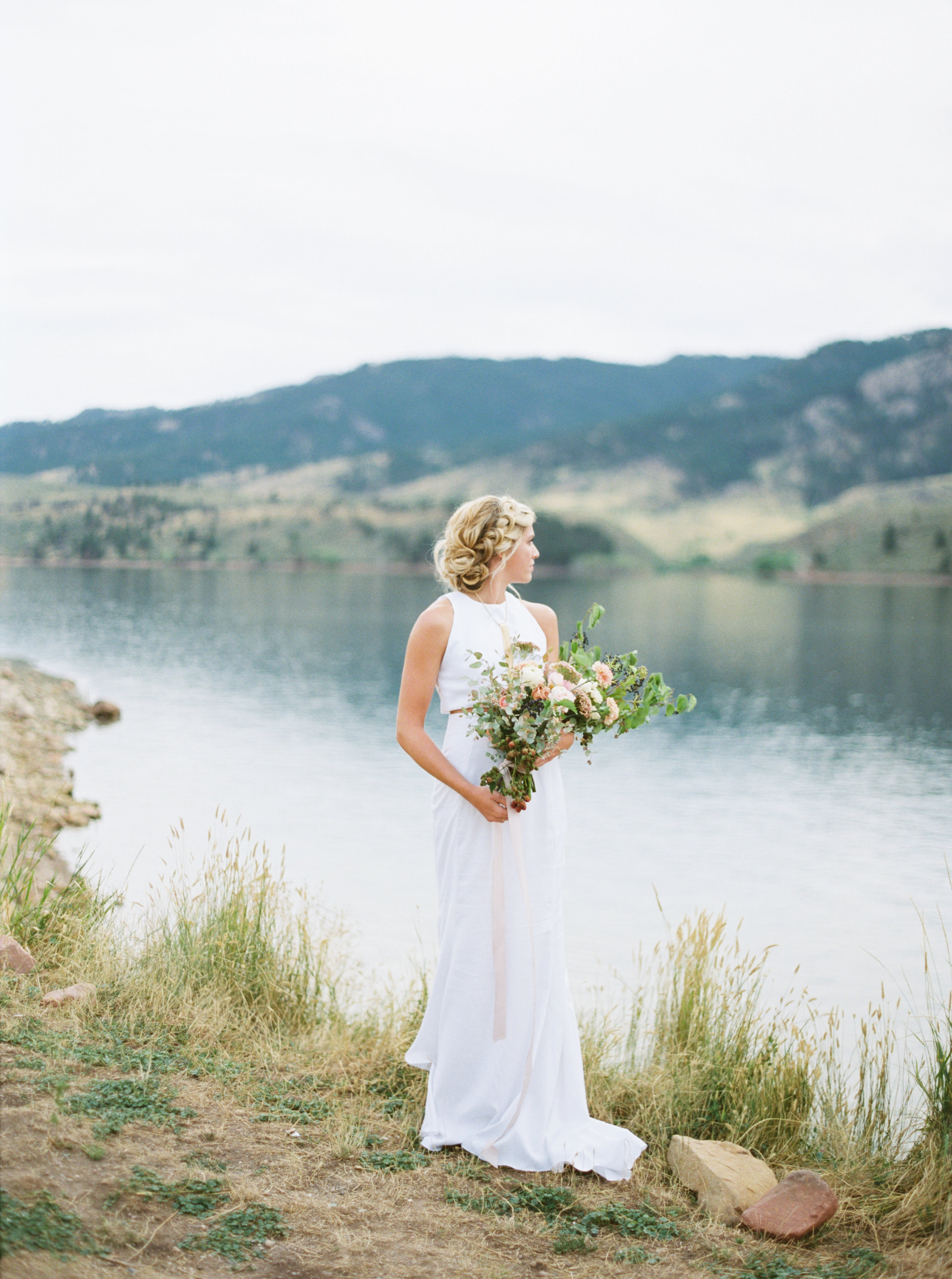 fine-art-film-bridalportraits-abrookshire8