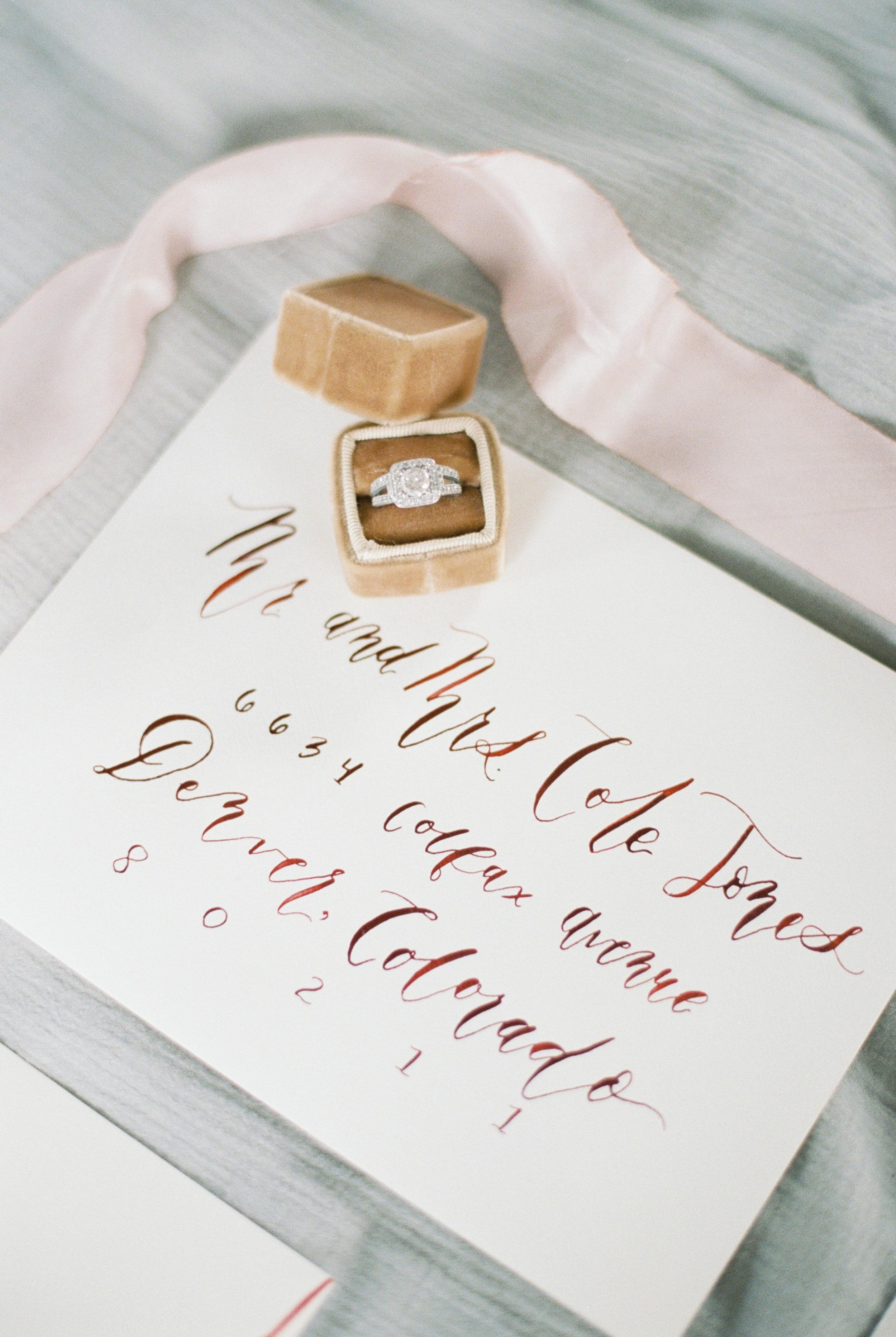 fine-art-film-weddings-abrookshire14